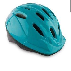 Joovy Toddler's Noodle Helmet